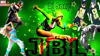 Matal Dance Hard Bass Dj 2018 | Dholki Mix | Super Hit Dj Remix Song 2018 hindi Bangla dj song