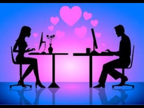 dating site search by interests