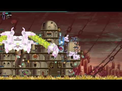 Starbreak - Elite Vanquished group run [Oblivion]