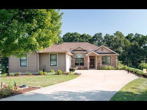 18 Bombay Court, Candler NC | Real Estate Listing MLS 3303439 | Mosaic Realty