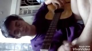 Guitar khóc thêm lần nữa