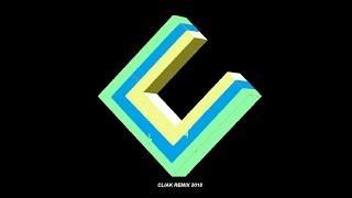Liam Payne, J. Balvin - Familiar (Cliak Remix)
