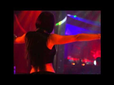 "DJ Melissa Richey ""Promo"""