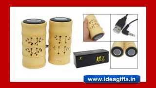Wooden And Metal Usb Flash Pen Drives- Get Custom Printed Logo On Thumb Drives.