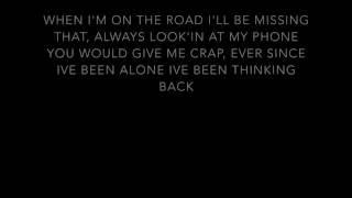 Скачать Molly Lil Dicky Feat Brendon Urie Lyrics