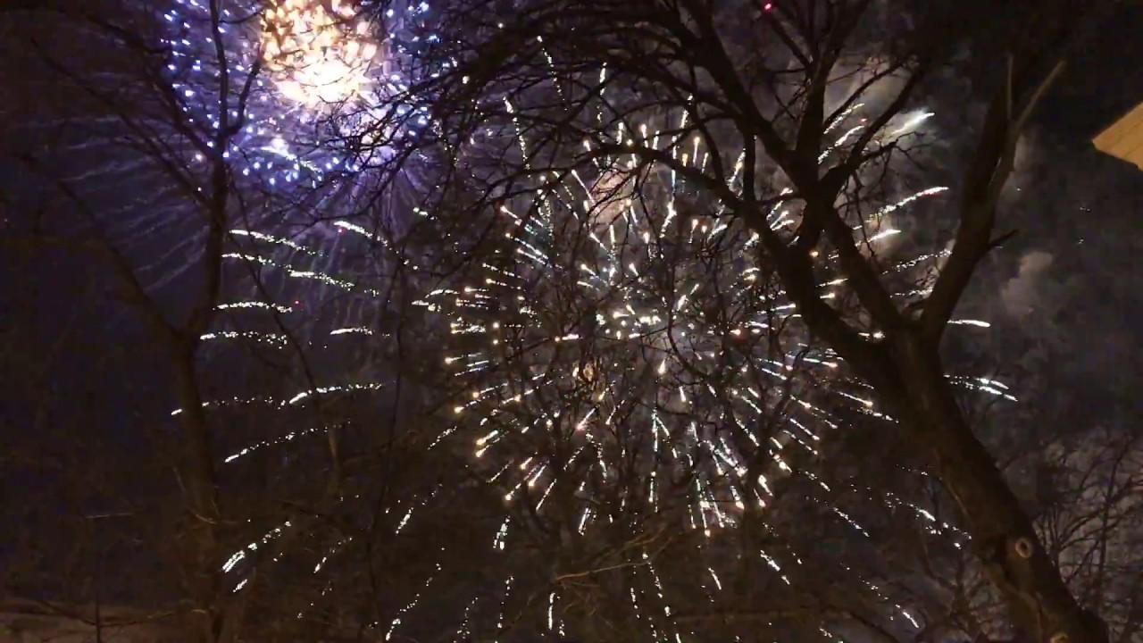 знакомства на новый год в одессе