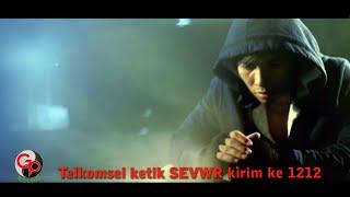 Video Seventeen - Sumpah Ku Mencintaimu (KODE RBT) download MP3, 3GP, MP4, WEBM, AVI, FLV Agustus 2017