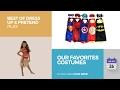 default - Melissa & Doug Dress-Up Tiaras for Costume Role Play (4 pcs)