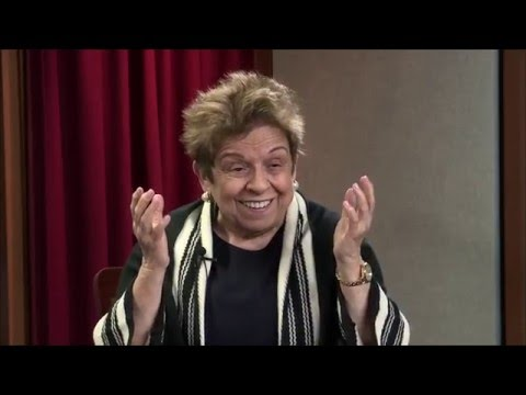 At the Helm of Leadership in Government, Academia, and Foundations | Donna Shalala