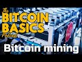 CLOWERTY FREE BITCOIN MINING  NEW SITE  100GH FREE  MINIMUM WITHDRAW 1USD  NO INVESTMENT