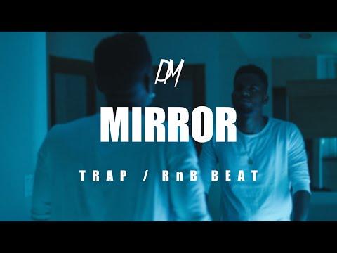 """Mirror"" R&B / Trap Beat 2016 | Pore Muzic"