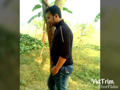 Chittiyaan Kalaiyaan Hindi Music 2015 Khulna .Mp4