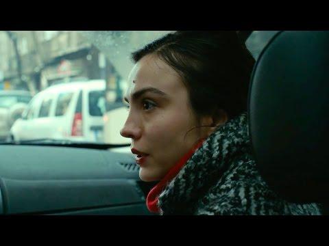 Sieranevada | Clip: She's A Stupid Peasant | NYFF54