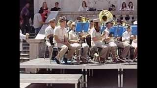 Hrvatska seljačka glazba Komin - Larin izbor