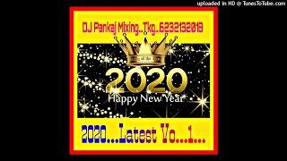 DEMO___JHALAK DIKHLA JAA RELOADED__DJ PANKAJ MIXING TKG...6232132018