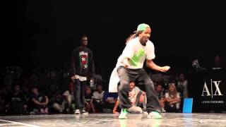 wdc 2013 final hiphop side best4 groovin slash vs i cee