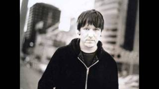 Elliott Smith - Real Estate (The Mailman Thinks Me Dumb)