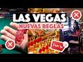 Resacón en Las Vegas (Trailer español)