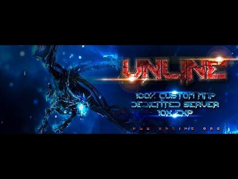 Unline's exclusive vocation: Thief