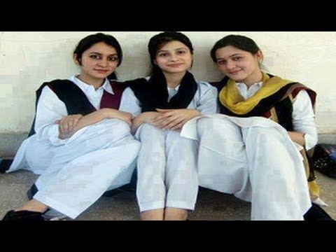 Urdu & Punjabi : Poems & Poetry & Shayari (Broken Heart Sad) - Aik ...