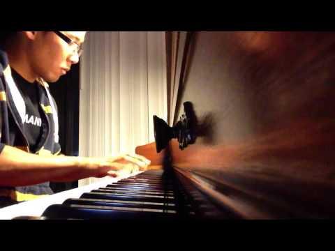 Morris Chapman - The Family Prayer Song
