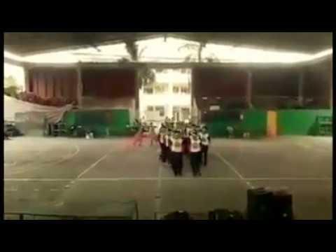 Panagtagbo Sa Mandaue (Official Music Video)