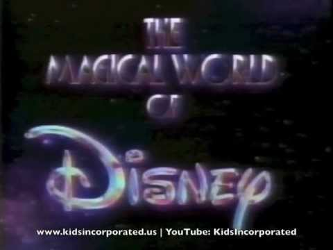 Spellbinder/Ocean Girl/Magical World of Disney and more ...