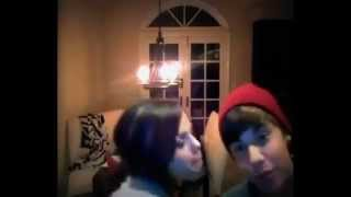 Call Me Maybe - Justin Bieber, Selena Gomez, Ashley Tisdale and MORE!! [MUSIC VIDEO]