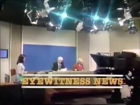 KABC Eyewitness News at 11:00PM (2/26/1982)