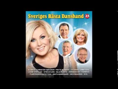 Christina Lindbergs - Hjärtats röst