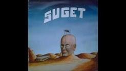 SUGET 1979 FULL ALBUM
