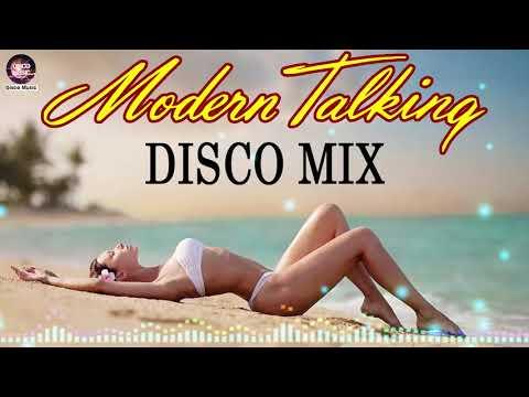 Modern Talking, Boney M, C.C.Catch Disco Nonstop - HELLO SUMMER 2019 - Best Disco Of 70s 80s 90s
