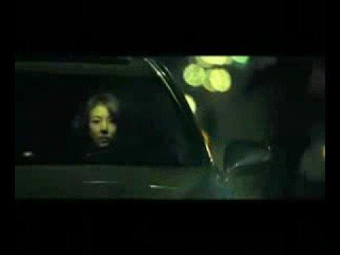 Rain【 Love Story 】MV Teaser 2 비 티저 영상