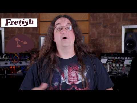 Fretish: Rent MUSIC & PRO AUDIO Gear!