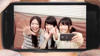 木島です。 24日からオンエア開始のGoogle TVCMを一足お先に公開します!! 曲良いなぁ〜♬ 「AKB48」の「ぐぐたす選抜」が22日、「Google(グーグル)」の ...