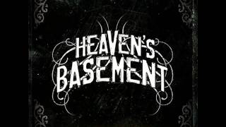 Watch Heavens Basement Graduation video
