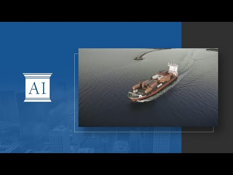 Hiring a Proven Maritime Lawyer