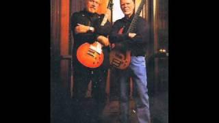Bachman & Turner - Slave to the Rhythm