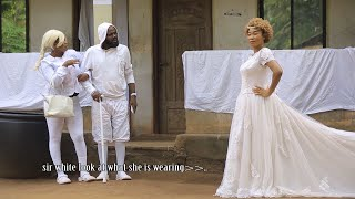 Download Chief Imo Comedy - Sir white (Nwoke Ocha)7 | Now that sister has decided to obey the rule (Chief Imo Comedy)