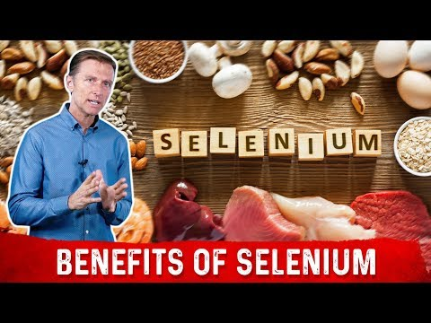 the-amazing-selenium-trace-mineral
