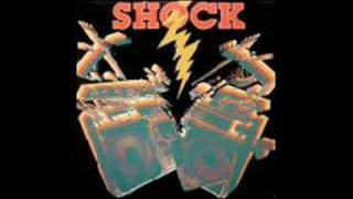 Shock - Got To Have Your Love ( Disco Funk 1981 )