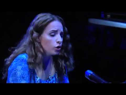 BEAUTIFUL - THE CAROLE KING MUSICAL | TV Commercial June 2014