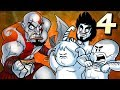 Oney Plays God Of War WITH FRIENDS EP 4 Elvis Inquiries mp3