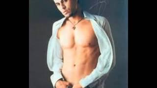 Enrique Iglesias Gracias a tí y 19 exitos mas Reproducelos.