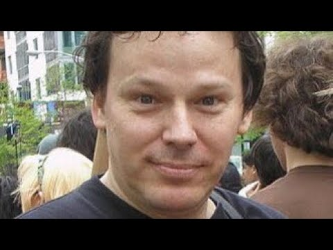 img DAVID GRAEBER, American Anthropologist, Anarchist Activist, and Author