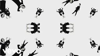 Jain - Come (Femi Kuti Remix) [audio]