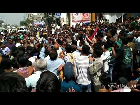 Jethalal Mehsana Dilip Joshi entry Natu Kaka BagaBhai and gujarat