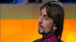 Лена Ленина - самый высокий рейтинг ток-шоу, прог.5, ч. 2
