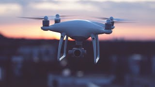 Vic police roll out drones at major events