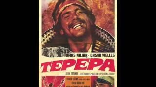FILM TEPEPA TÉLÉCHARGER